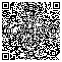 QR code with Marion Oaks Optical contacts