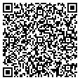 QR code with Wright Way contacts