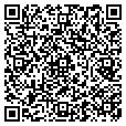 QR code with Wexford contacts