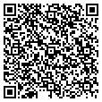 QR code with Fedex contacts