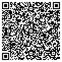 QR code with Steve's Alignment Service contacts
