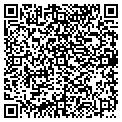 QR code with Diligence Mowers Saws & More contacts
