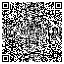 QR code with Schroth Safety Products Corp contacts