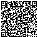 QR code with Dixie Septic Tank Service contacts