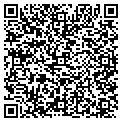 QR code with Florida Blue Key Inc contacts