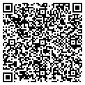 QR code with Eckert Consulting contacts