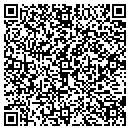 QR code with Lance L Thate Designer Builder contacts