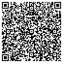 QR code with Soriano Insurance & Inv Services contacts