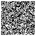 QR code with Polk Community College Library contacts