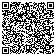 QR code with Thrift Shop The contacts