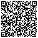 QR code with Diabetes and Arthritis Asoc contacts