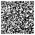 QR code with Edward Jones 09808 contacts