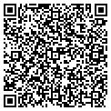 QR code with Patricias Boutique contacts