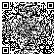 QR code with Luany Jewelers contacts