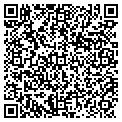 QR code with Parkside West Apts contacts