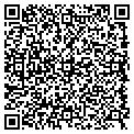QR code with Kite Shop of St Augustine contacts