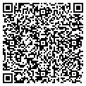 QR code with Cynthia L Hale Retail contacts