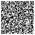 QR code with Professional Account Systems contacts