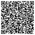 QR code with Lovelace Painting Wc contacts