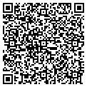 QR code with Byrds Leather Products Inc contacts