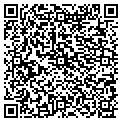 QR code with Miccosukee Hills Apartments contacts