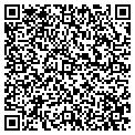 QR code with Cappeller & Bennett contacts