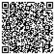 QR code with Stratcomm Media USA Inc contacts