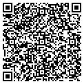 QR code with Perfectly Painted-Collier Cnty contacts