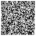 QR code with Miranda & Karl Ent Inc contacts