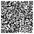 QR code with Colmia Enterprise contacts