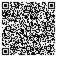 QR code with Patrick K Murphy Welding contacts