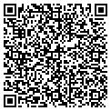 QR code with Carden Creative Inc contacts