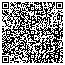 QR code with European Beachwear Collections contacts