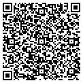 QR code with Direct Cmmunications Southeast contacts