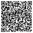 QR code with 84 Lumber contacts