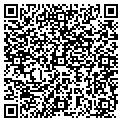 QR code with Dental Plus Services contacts