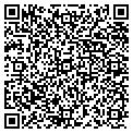 QR code with Le Shontz & Assoc Inc contacts