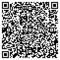 QR code with Harbor Behavioral Health Care contacts