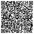 QR code with Fuji Sushi Bar & Grill contacts