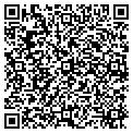 QR code with Srd Building Corporation contacts