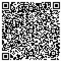 QR code with Mild 2 Wild Custom Accessories contacts