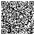 QR code with Tamiami AG Group contacts
