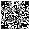 QR code with Sir Speedy contacts