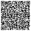 QR code with Au-Bon Marche Supermarket contacts