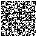 QR code with Critter Care By Lori Biek contacts