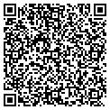 QR code with Wyllie's Super Wash contacts