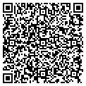 QR code with St Andrews At Bonaventure contacts