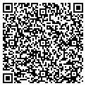 QR code with Harbur Development LLC contacts