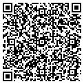 QR code with New Mt Zion MB Church contacts