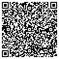 QR code with Traffic Control Devices contacts